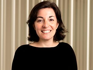 Gisela Mato