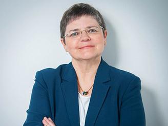 Lidia Enrich González